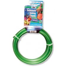 Furtun apa JBL Tube Green 12~16 mm 2 5 m with card