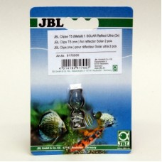 Cleme JBL Clips (me) for reflector Solar Ultra 2 pcs