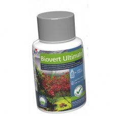BioVert Ultimate 100 ml