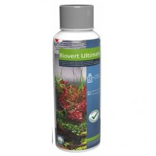 BioVert Ultimate 250 ml