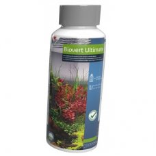 BioVert Ultimate 500 ml