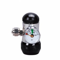 Mini Regulator presiune CO2