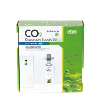 Set CO2 Advance Nano