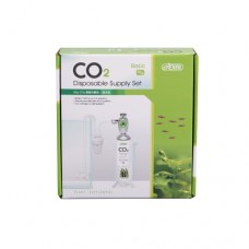 Set CO2 Easy Nano