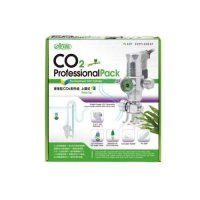 Set CO2 Professional Pack