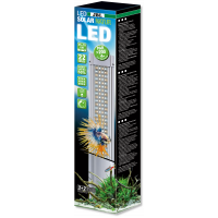JBL LED SOLAR NATUR 24 W - Lampă LED de înaltă performanță