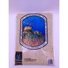Aquarium Systems Sand (medium) 5 kgs