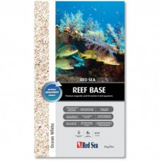 Dry Reef Base-OceanWhite 0.25-1mm 10Kg